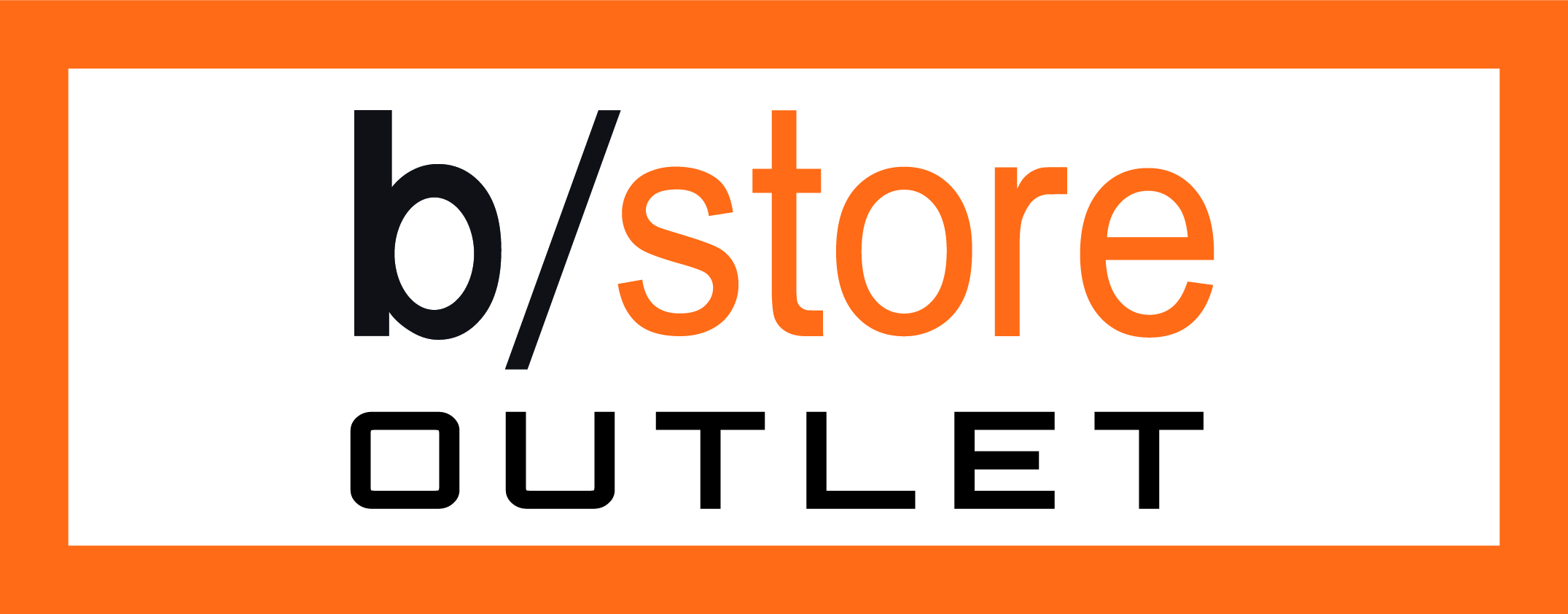 b/store outlet