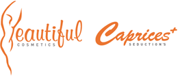 Beautiful & Caprices+