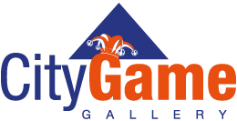 City Game Gallery - Sala Slot