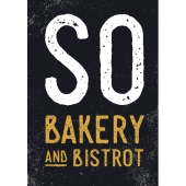 SO Bakery and Bistrot