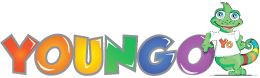 YOUNGO baby parking