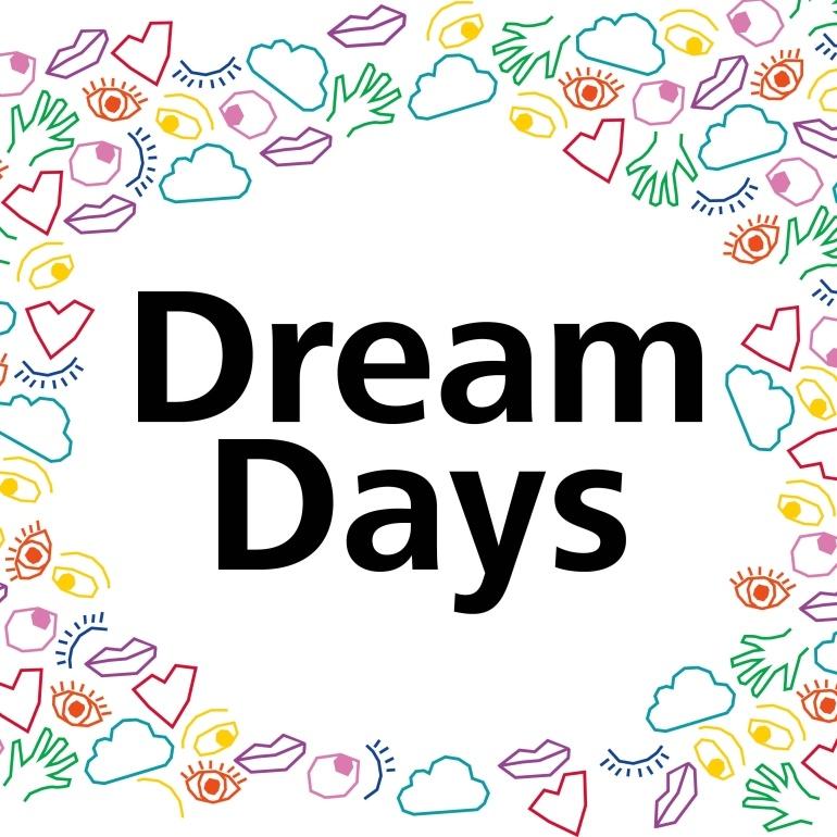 4bf98fa3f5448 Dream Days di Flying Tiger Copenhagen
